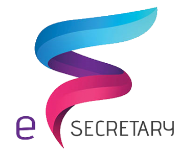 esecretary_logo2